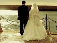 Zašto je zahvalnost u braku važna
