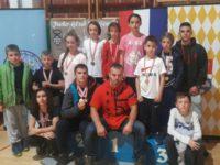 Uspješne priče: Hebib: Djeca iz ON 1 zajednice su ponos nacije
