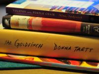 Kakva je veza čitanja knjiga i dužine života?