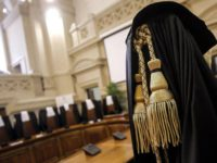 Italija: Pripravnica zbog hidžaba morala napustiti sudnicu