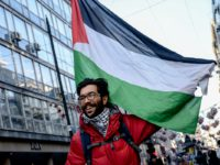 Pješke od Švedske do Palestine u cilju povećanja svijesti o stradanju Palestinaca