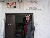Muzej Istočne Bosne posjeduje 30.000 eksponata: Čuvar kulturno naslijeđa selio se 18 puta