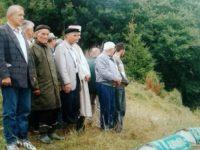 Spaljivanje sela i ubistva: Zločin u Kukurovićima bez odgovornih ni 25 godina poslije
