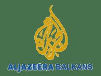 Poziv autorima za Al Jazeera Balkans Documentary Film Festival