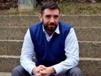 Ivan Ejub Kostić: Bit će nam bolje tek kada se budemo ponosili različitostima Balkana