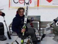 Bh. paraolimpijac Fahro Ćatović osvojio bronzu u Češkoj