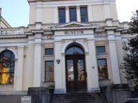Austro-Ugarska je znala vrijednost Zemaljskog muzeja, a zna li BiH?