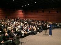 Priredba povodom Dana nezavisnosti BiH održana u Općini Novi Grad