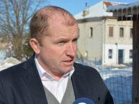 Arif Kovačević: Deklaracija je izglasana u Livnu, ali je napisana u Mostaru