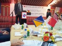 50 privrednika iz Bahreina najavili dolazak na Sarajevo Business Forum
