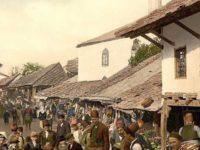 Vjera i tradicija kao temelj identiteta Bošnjaka