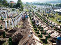 Dehumanizacija Bošnjaka projekat koji je polučio genocid