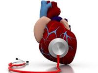 Kako spriječiti srčani udar?