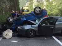 Na cestama BiH u 2017. smanjenje broja poginulih: Rezultat rada lokalnih vlasti