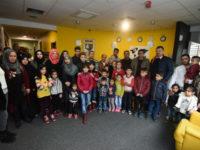 Izbjeglice iz Sirije: Nekadašnji muhadžiri se vraćaju u pradomovinu