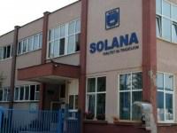 Solana d.d. Tuzla dobila novu Upravu