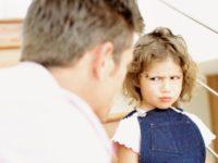 Ko prkosi: Djeca ili roditelji