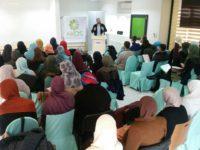 AKOS održao seminare u Bihaću i Sarajevu