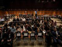 Hrvatska: Počeo Treći susret bošnjačke omladine