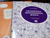 """Pojmovi """"bosančica"""" i """"Sandžak"""" sporni u još 11 nedostajućih udžbenika za nastavu na bosanskom"""