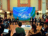 Abdulah Skaka: 6. aprila ponovo će proraditi Trebevićka žičara