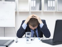 7 znakova da ste prerasli trenutni posao i da je vrijeme da krenete dalje