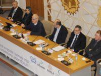 "Održana panel-diskusija: ""Tariq Ramadan: iskorak evropske islamske misli"""