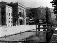 U susret Danu Grada: Pogled na Sarajevo između dva svjetska rata