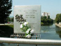 Tarih: Priča o Vrbanja mostu
