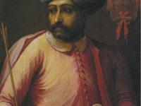 Sultan Selimov vezir iz Borovnića kod Foče