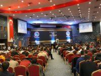 Izgradnja jake BiH je glavni motiv bh. studentima u Turskoj