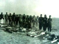 Žrtve komunizma: Stota godišnjica genocida nad muslimanima Azerbajdžana
