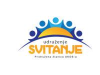 Udruženje Svitanje- održan iftar za simpatizerke i članice Udruženja
