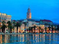 Split: Esselamu alejkum. Nisam musliman, ali znam šta ove riječi znače i od srca Vam želim mir!