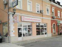 Svjetlostkomerc nastvlja rasti: 19. knjižara otvorena u Mostaru