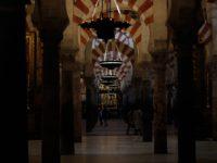 Spomenici islamske kulture najveće turističke atrakcije u Andaluziji