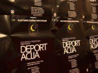 U N. Pazaru premijera predstave Deportacija: Tragedija izbjeglih Bošnjaka u Crnu Goru