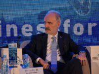 Šekib Avdagić: Mora se olakšati proces pokretanja biznisa u BiH