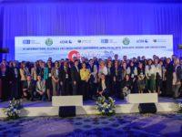 Završen 9. Sarajevo Business Forum: Učesnicima prezentirano 250 projekata VIDEO