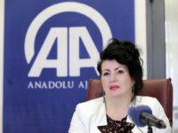 Bahrija Hadžialić: Sevdalinka iziskuje izvođenje u tradicionalnom duhu