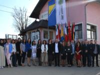 Međunarodni forum solidarnosti – EMMAUS obilježio 19. godišnjicu rada i postojanja