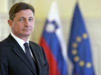 Borut Pahor, predsjednik Slovenije dolazi na Sarajevo Business Forum 2018