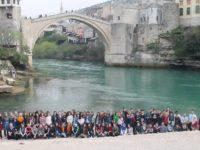 Vikend u Karađoz-begovoj medresi okupio stotinu učesnika