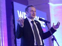 SBF 2018 najveći do sada: Uručene nagrade Grada Sarajeva