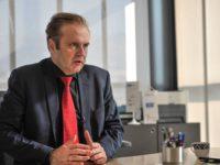 Amer Bukvić: Dijaspora, domaći i regionalni projekti u fokusu ovogodišnjeg SBF-a