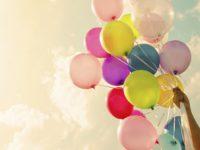 Dvanaest principa sreće prema Kur'anu