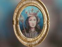 Marija Kotromanić: Bosanka princeza na njemačkom dvoru