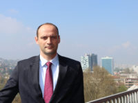 Sarajevo Business Forum: Mjesto susreta projekata i investitora