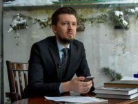 Samir Vildić: BiH može biti partner Turske i njena ekonomska kapija Evrope
