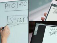 Najnoviji SMART kapp uređaj koji pomjera granice u edukaciji bit će predstavljen na Sajmu knjige